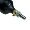 Tippmann_12oz_Co2_cylinder_with_88g_adapter_clipped_rev_1_RTWV81732PRF.png