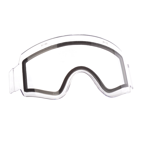 armor-thermo-clear-lens_RTZHWLL2QC53.png