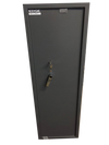 gun_safe_10_grey_clipped_rev_1_(1)_RLSB37RGXR71.png