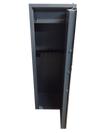 gun_safe_10_grey_open_clipped_rev_1_RLSB3ICMS7LU.png