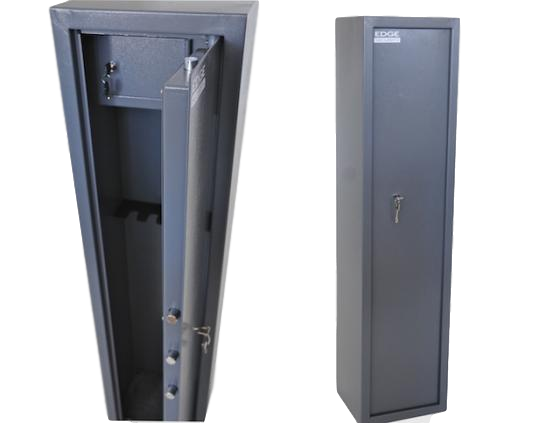 gun_safe_5-8_grey_clipped_rev_1_RLSAR9JWFLOX.png