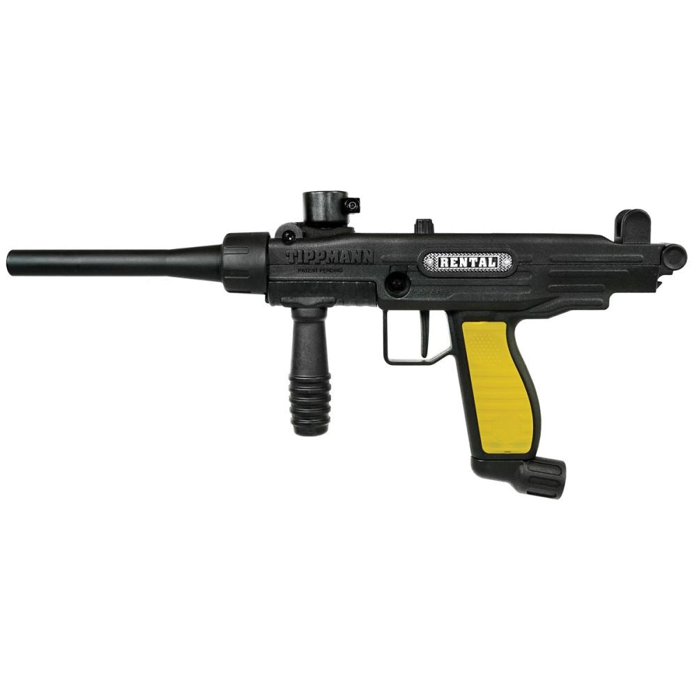 paintball-Tippmann-FT50-zoom_RLTZZGRSJ9J6.jpg