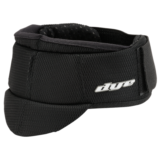 performance-neck-protector-black_1024x1024_RSL4KHELH1N4.png