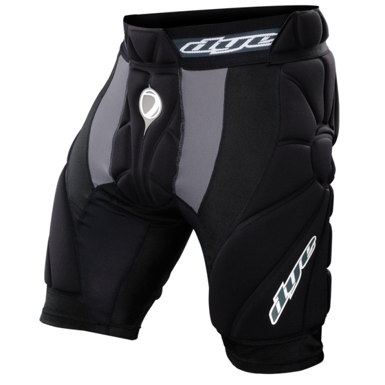 performance-shorts-front_1024x1024_RSL4AIEZS4WS.png