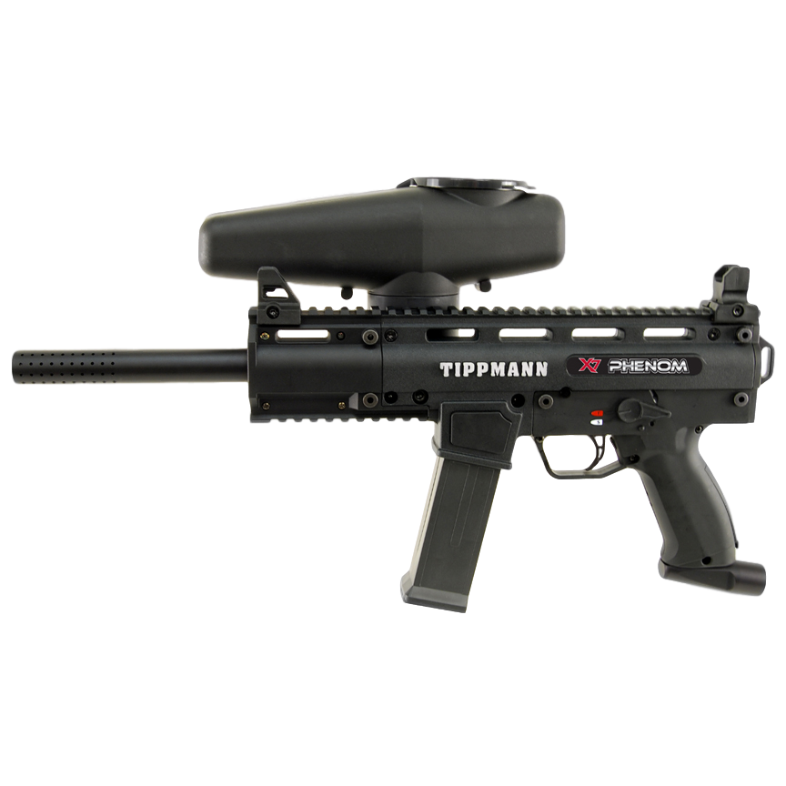 tippmann-x7phenom_mechanical_clipped_rev_1_RLTWDUC9YQ7Z.png