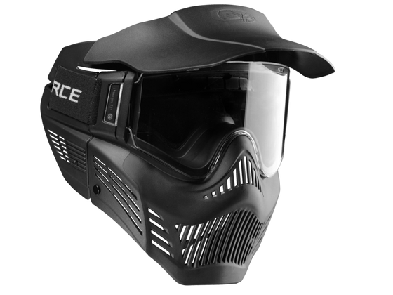 vforce-armor-black-right_RQZGHMLO5I8H.png