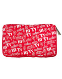 Pouch Motif Red *NEW*
