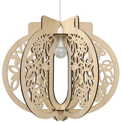 Buy designer lighting online - Bloom Grandelier