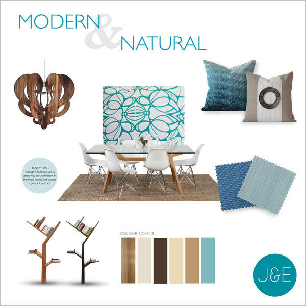 Online interior decoration buy moodboard packages in australia