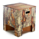 Eco friendly furniture australia
