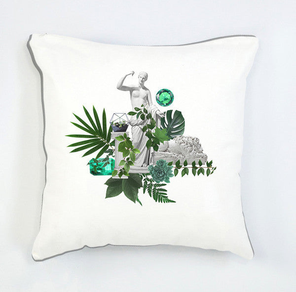 tropical cushions online