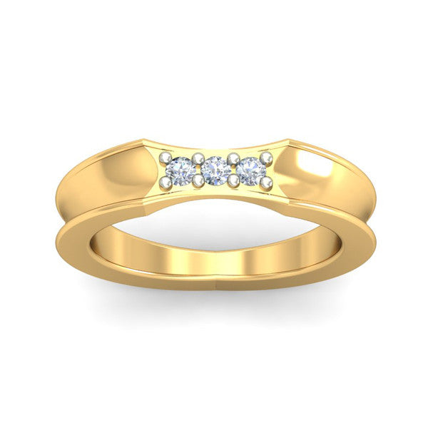 Buy The Victor Ring for Him line – Aabhushanam