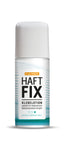 Ultrana Haft-Fix 60 ml