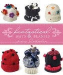 Fantstical Hats and Beanies
