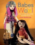 Babes In The Wool by Fiona McDonald
