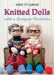 Knitted Dolls by Arne & Carlos
