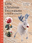 Little Christmas Decorations (1 copy in stock)
