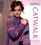 Noro Catwalk Book 1