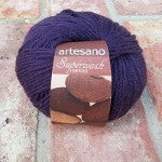 Artesano Superwash Merino DK. (Discontinued)