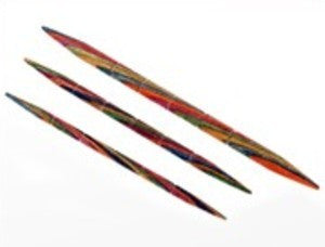 KnitPro Cable Needles