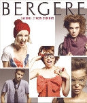 Bergere de France Accessories Gallery Book