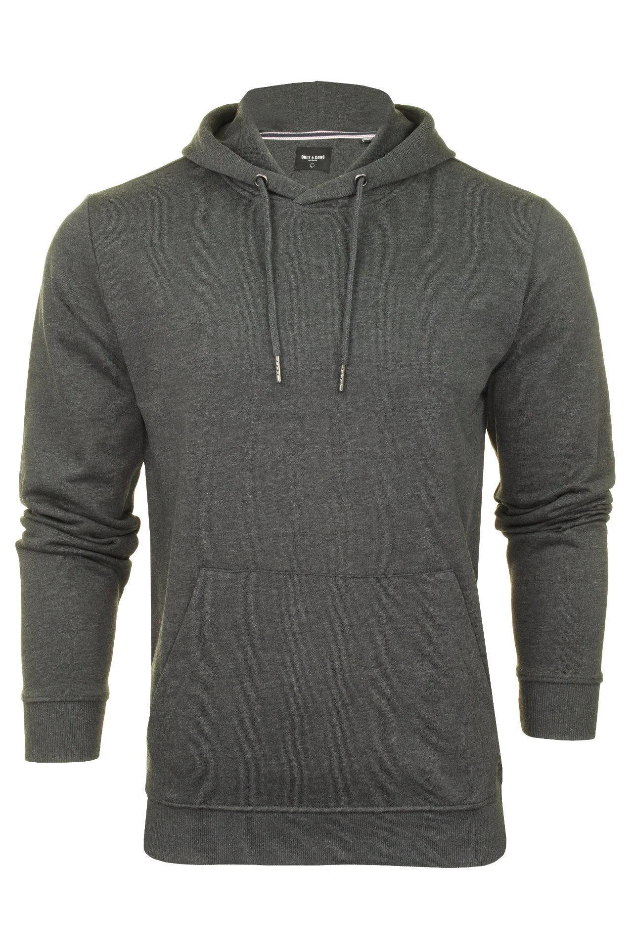 Only & Sons Mens Hoodie/Sweatshirt 'ONSWINSTON'-Main Image