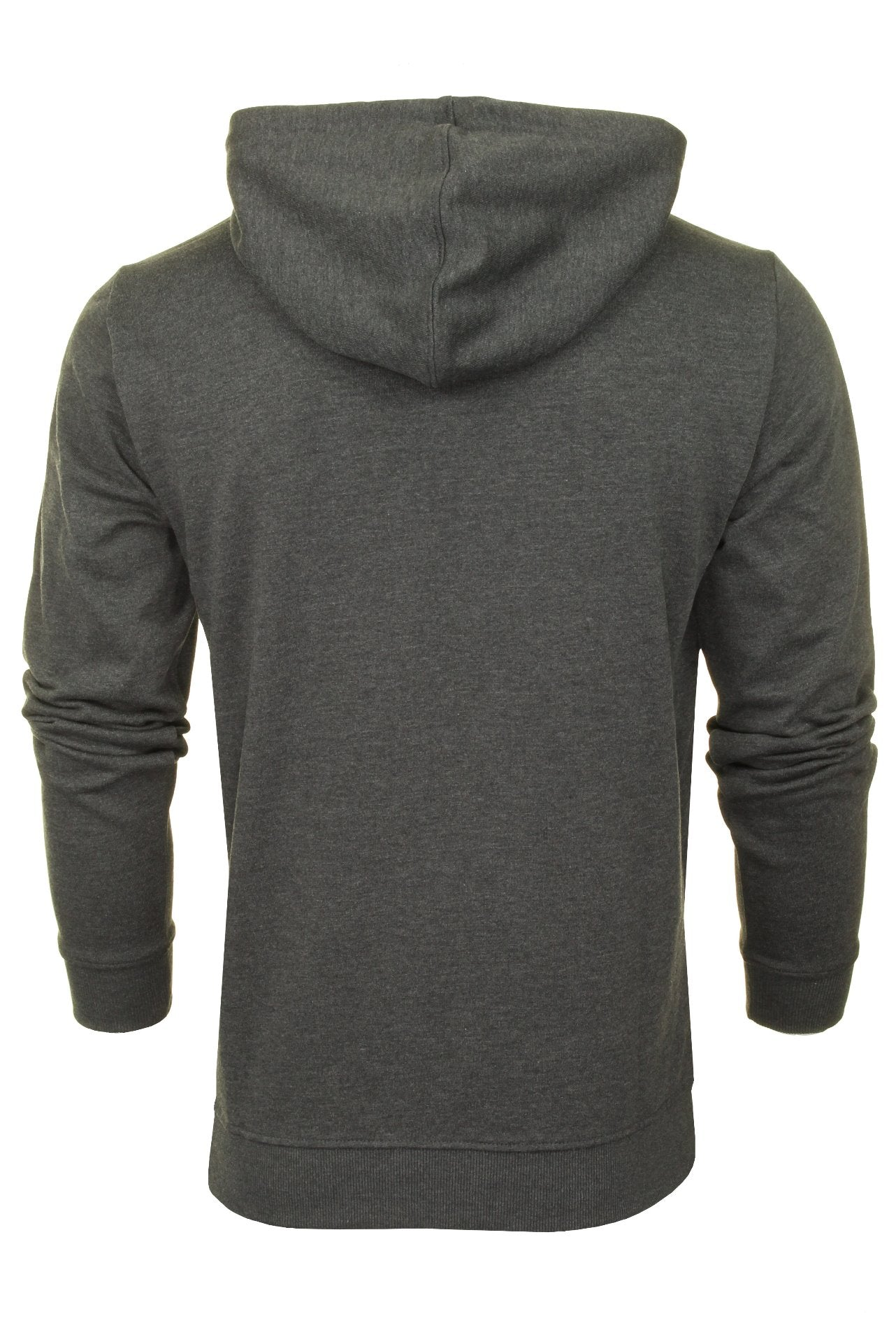 Only & Sons Mens Hoodie/Sweatshirt 'ONSWINSTON'-3