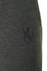 Mens Xact Slim Fit Joggers-2