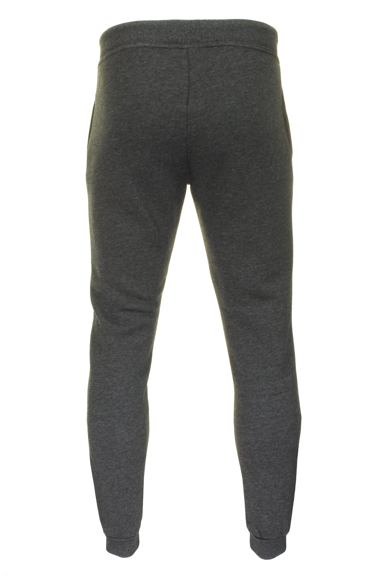 Mens Joggers Slim Fit by Xact-3