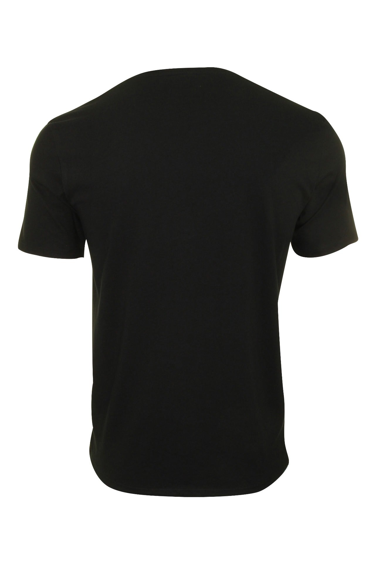 O'Neill Mens 'Foundation' T-Shirt-2