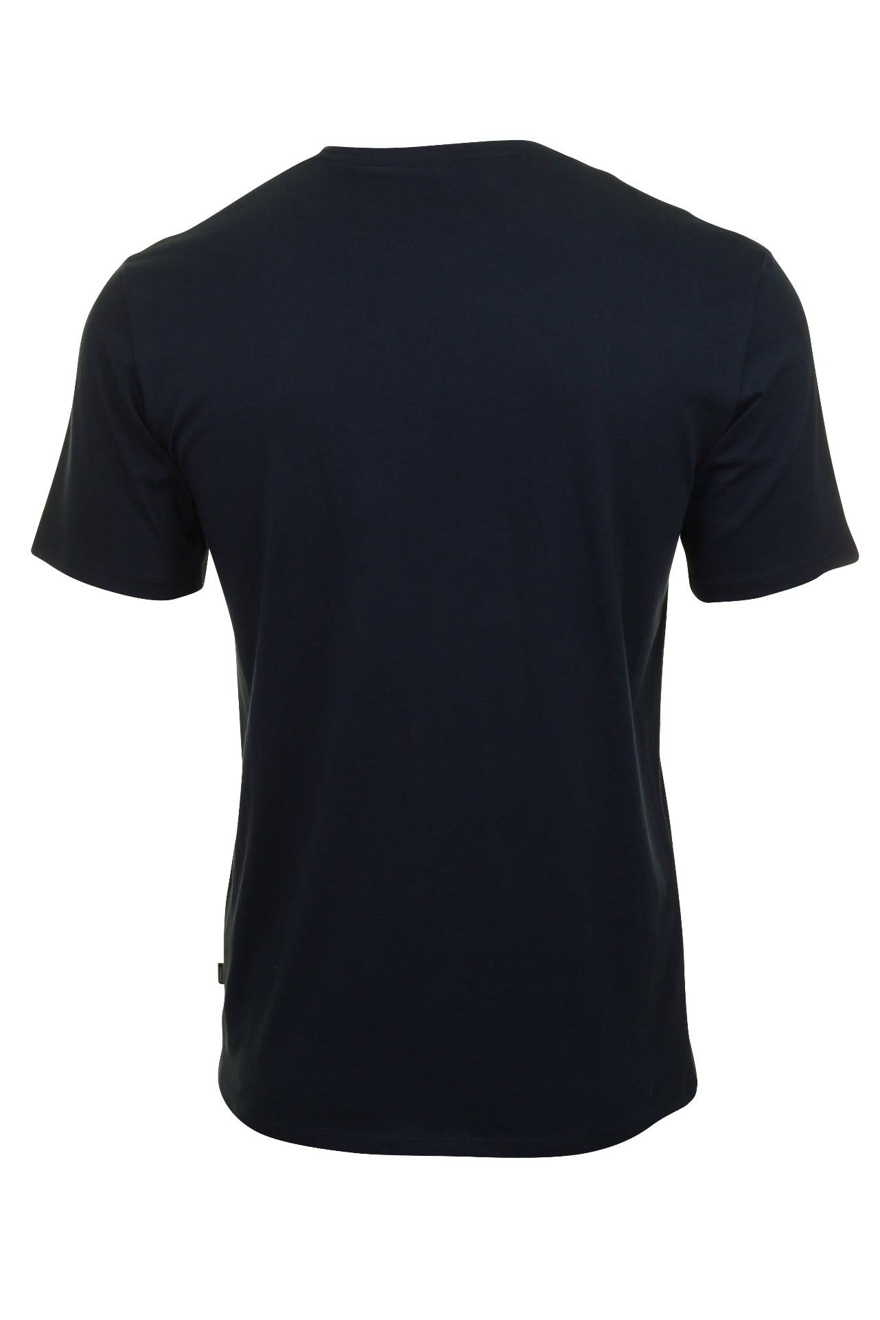 O'Neill Mens 'Triple Logo' Short Sleeved T-Shirt-2
