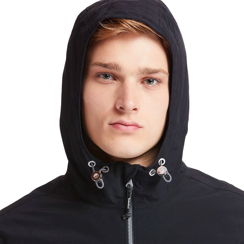 Timberland Men's 'Mount Redington' CLS Field Jacket, 07, Tb0A2Btb, #colour_Black