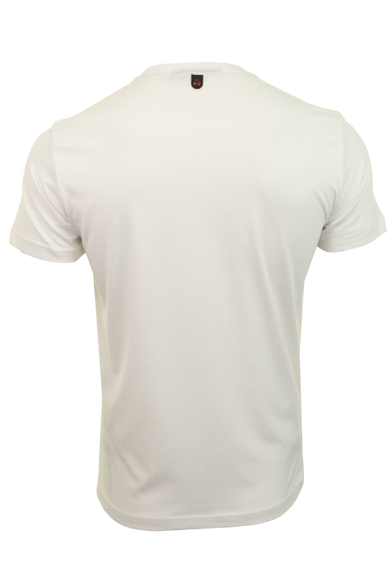 Duck and Cover Mens 'Midas' T-Shirt-2