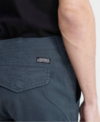 Superdry Mens Shorts 'Core Cargo Shorts'-4