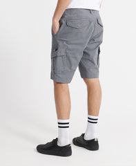 Superdry Mens Shorts 'Core Cargo Shorts'-3