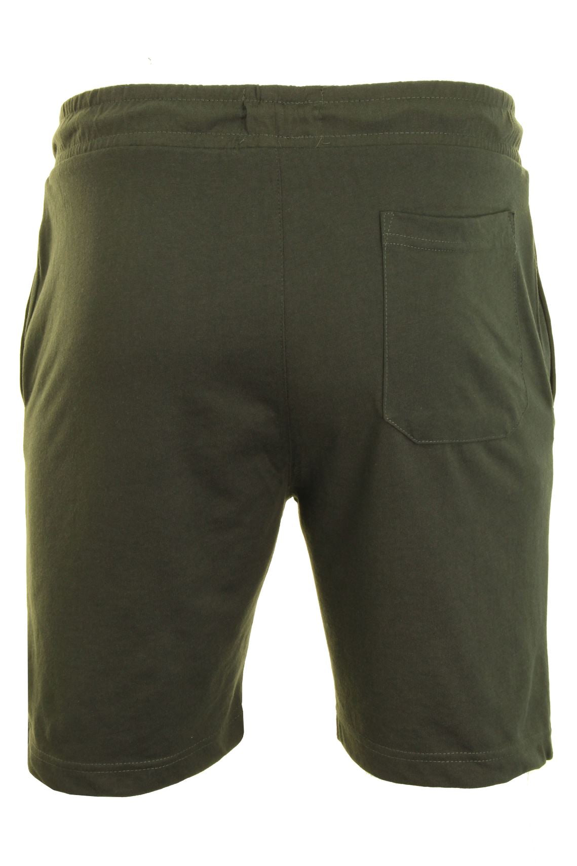 Summer Shorts by Brave Soul 'Barker' Sports Training Jogger Gym Pants-3