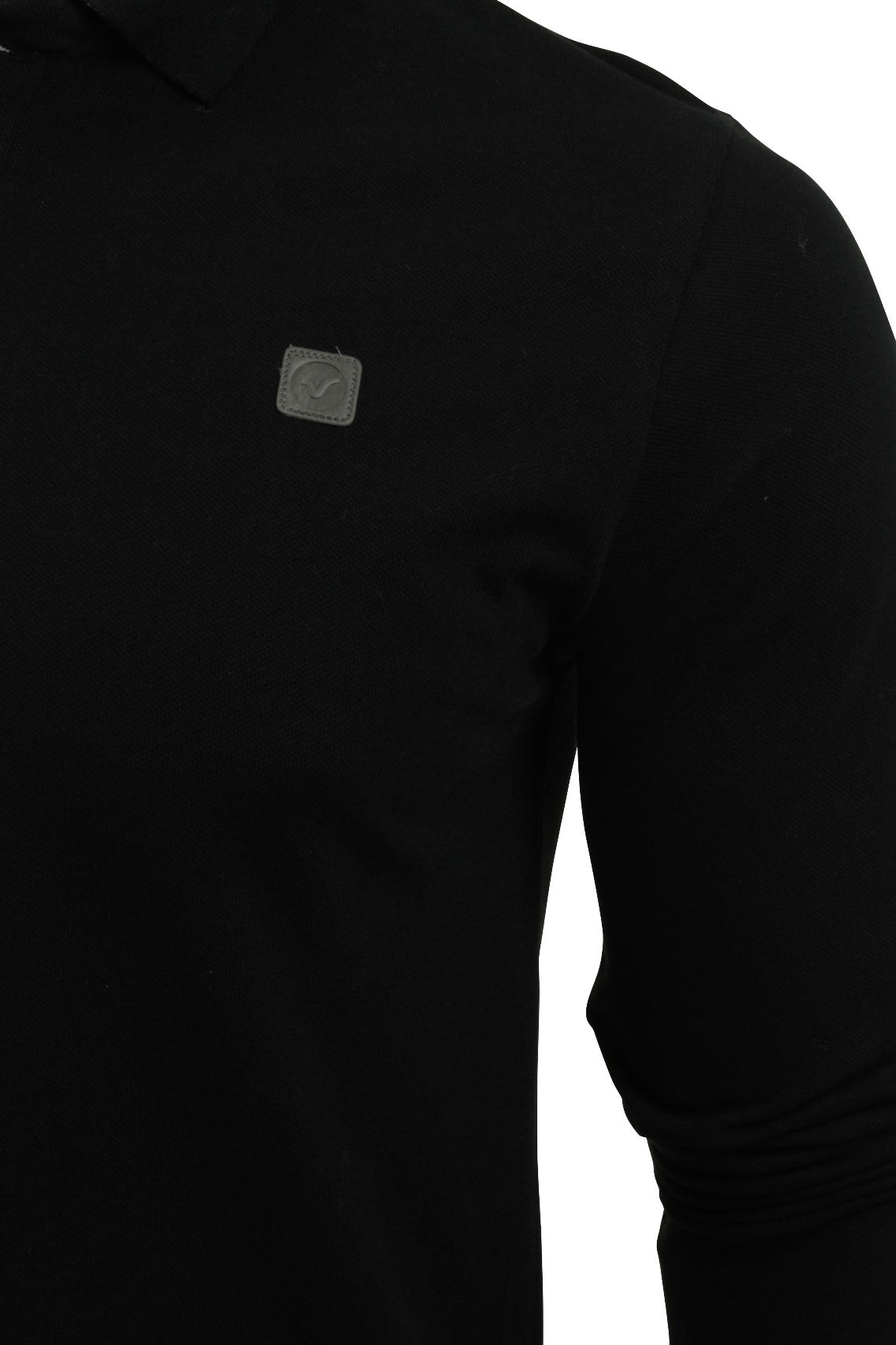 Mens Polo Shirt by Voi Jeans-Main Image