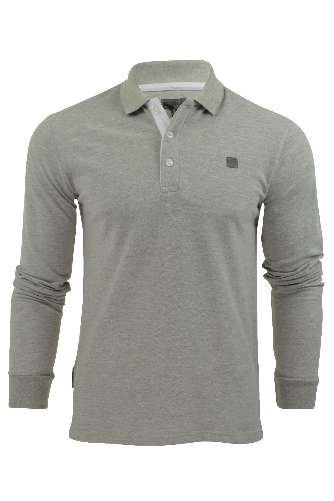 Mens Polo Shirt by Voi Jeans-2