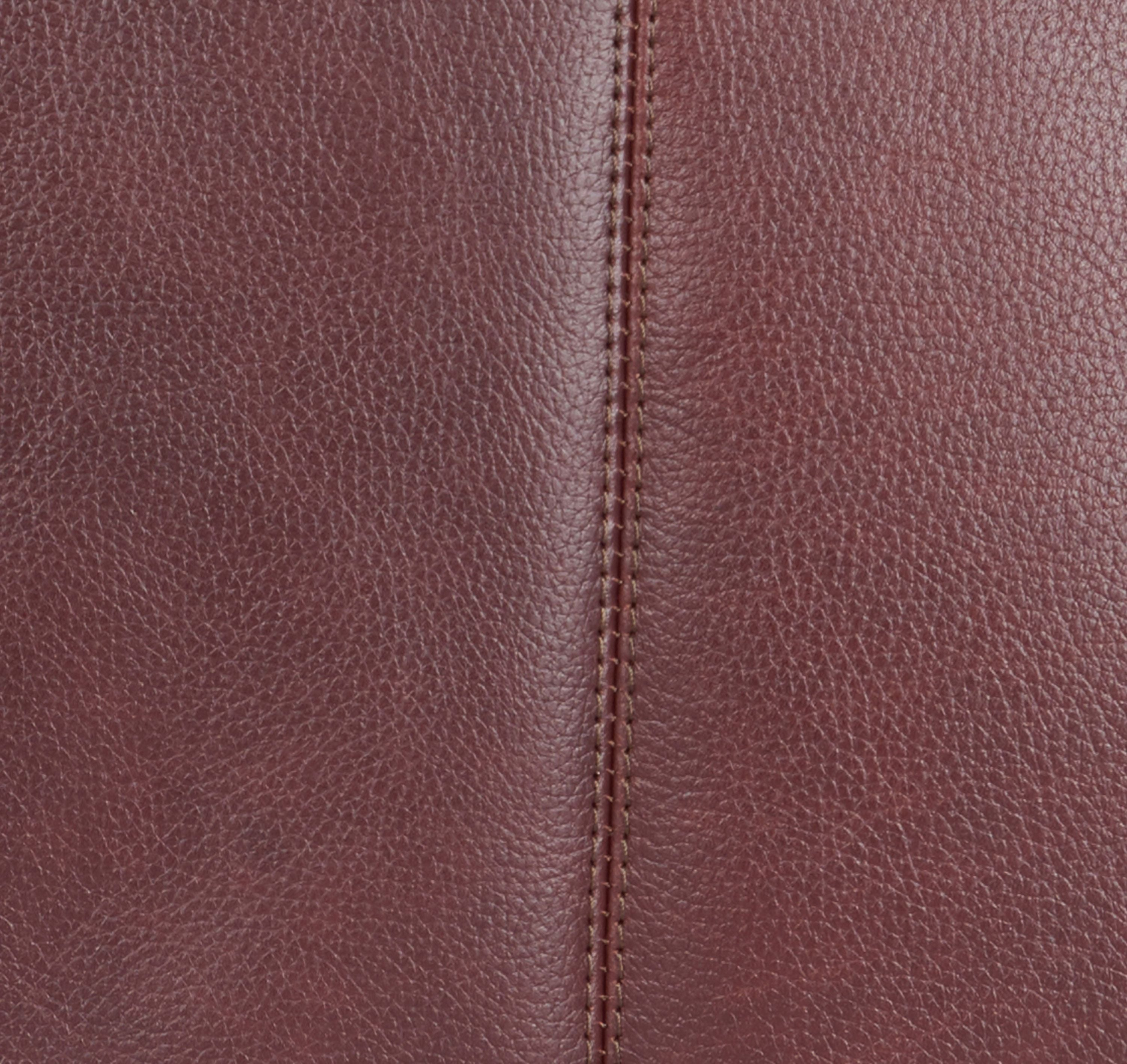 Barbour Leather Briefcase_07_Uba0011_Dk Brown