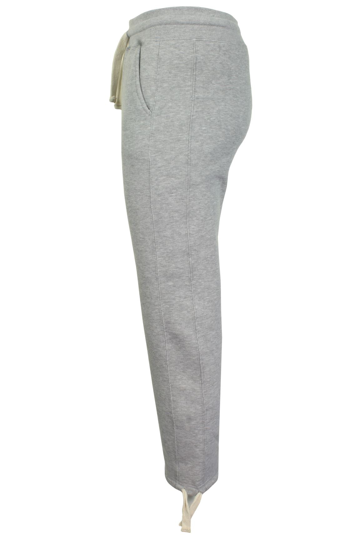 Xact Men's Casual Gym Jogger Lounge Wear, 02, Xjg-0005, #colour_Light Grey