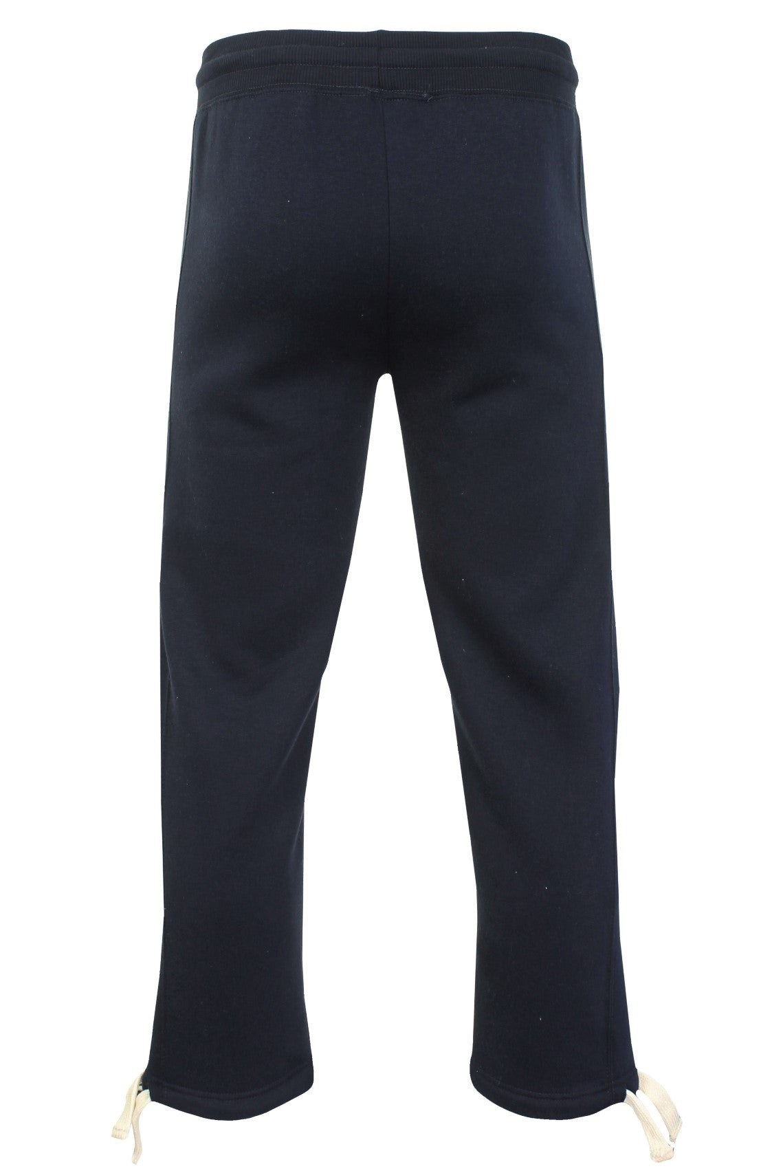 Xact Men's Casual Gym Jogger Lounge Wear, 03, Xjg-0005, #colour_Navy