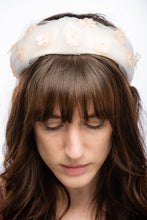 Load image into Gallery viewer, Jean Headband