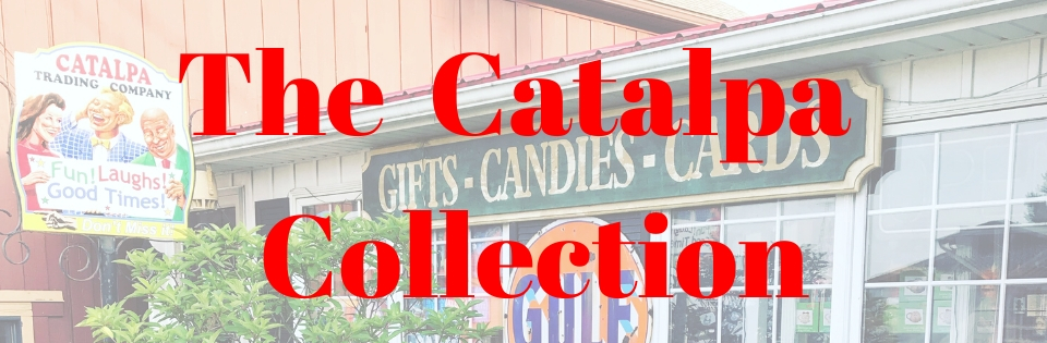 The Catalpa Collection