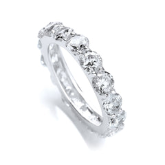 Full Eternity Ring