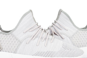 Sneakerstore - Cortica Infinity 2.0 White hvid herre mænd mand