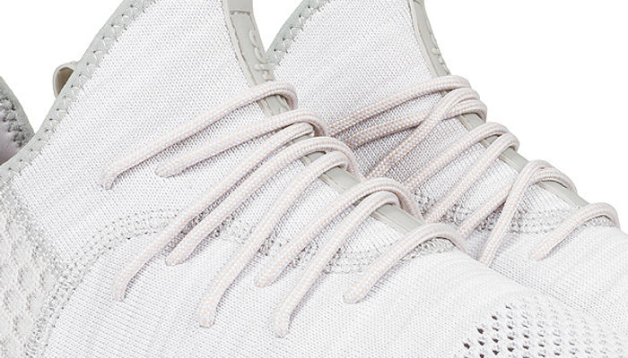 CORTICA - INFINITY 2.0 WHITE - Sneakerstore