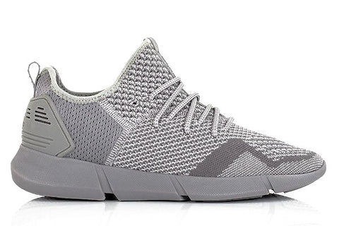 CORTICA - INFINITY 2.5 GREY KNIT - Sneakerstore