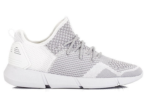 CORTICA - INFINITY 2.5 WHITE KNIT - Sneakerstore