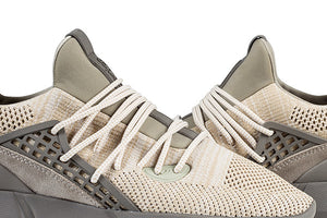 CORTICA - RAPIDE KNIT SAND (Exclusive) - Sneakerstore