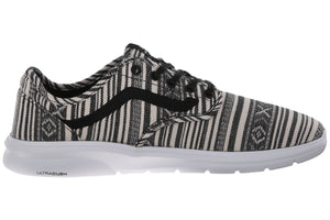 VANS - ISO 2 CANCUN - Sneakerstore